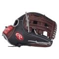 Rawlings R9 Series R9315