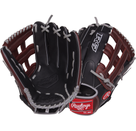 Rawlings R9 Series R93029 12,75""