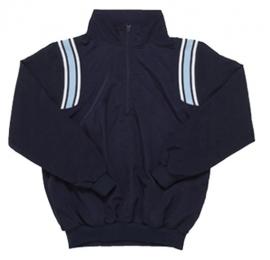 Jacket d'arbitre Smitty's Navy
