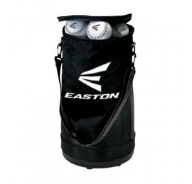 Rawlings Ball Bag