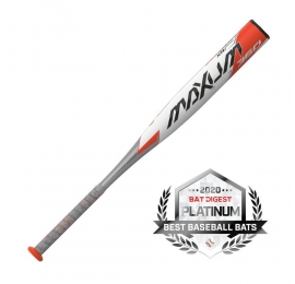 Batte Easton MAXUM 360 (-10)