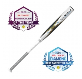 Batte Easton Ghost Fastpitch (-9)