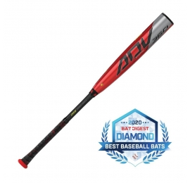 Batte Easton BB20 ADV 360 BBCOR (-3)