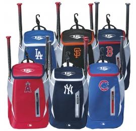 Sac a dos Louisville Genuine MLB Stick Pack New York Yankees
