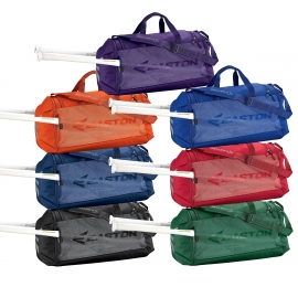 Sac Easton E310D Player Duffle