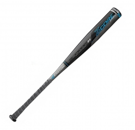 Batte Easton BB17ZS ZCORE SPEED (-3)