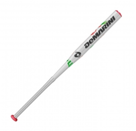 Batte Demarini Vendetta FP (-12)