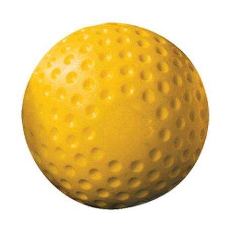 Balle Machine Covee Dimple 9