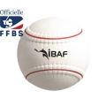 Balle Kenko C - Officielle FFBS  9U
