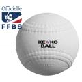 Kenko CATCH  6U officielle FFBS