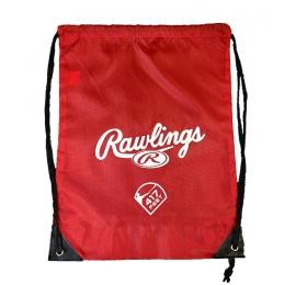 Sac de protection pour gant Rawlings