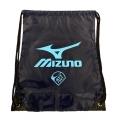 Sac de protection pour gant Mizuno