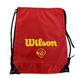 Sac de protection pour gant Wilson