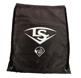 Sac de protection pour gant Louisville Slugger
