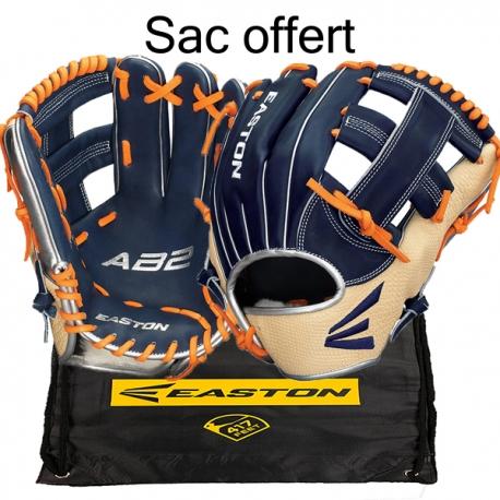 Gant Easton Pro Reserve Alex Bregman PRD32AB