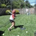Machine Baseball / Softball Jugs PS50
