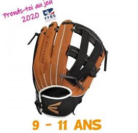 """Gant Easton Scout Flex SC1050 10,5"""""""