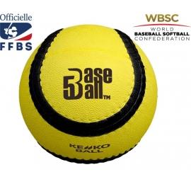 Kenko Baseball 5
