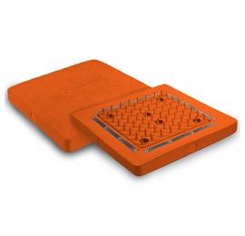 Base orange pour synthétique Champro