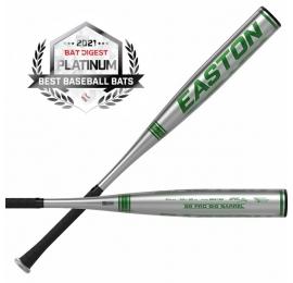 Easton BB21B5 (-3) BBCOR