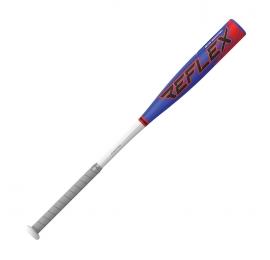 Easton Reflex (-12) 2 1/2  USA Baseball
