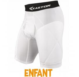 Sliding short Enfant Easton