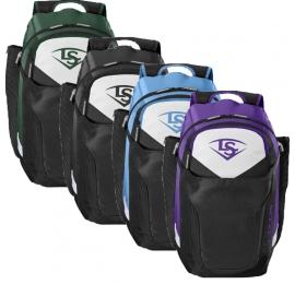 Sac à dos Louisville Slugger Select PWR Stick Pack WTM9703