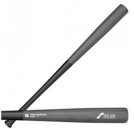 Batte Demarini Pro/Maple Composite DXI13BG (-3)