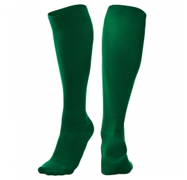 Chaussettes Champro Forest Green