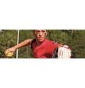 Gant de softball
