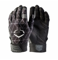 Gants de batting adultes