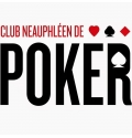 neauphle Poker