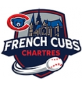 French Cubs de Chartres