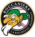 BOUCANIERS DE LA ROCHELLE