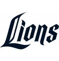 Lions de Savigny