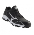 chaussures TERRAIN SYNTHETIQUE