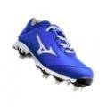 chaussures femme baseball/softball